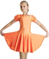 GrandPrix Kids Dress - Karina