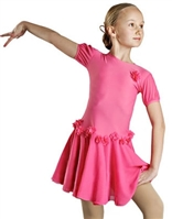 GrandPrix Kids Dress - Jamala