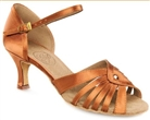 Grand Prix Women's Latin Dance Shoes – Latinos