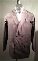 Men's Ballroom Dance Jacket