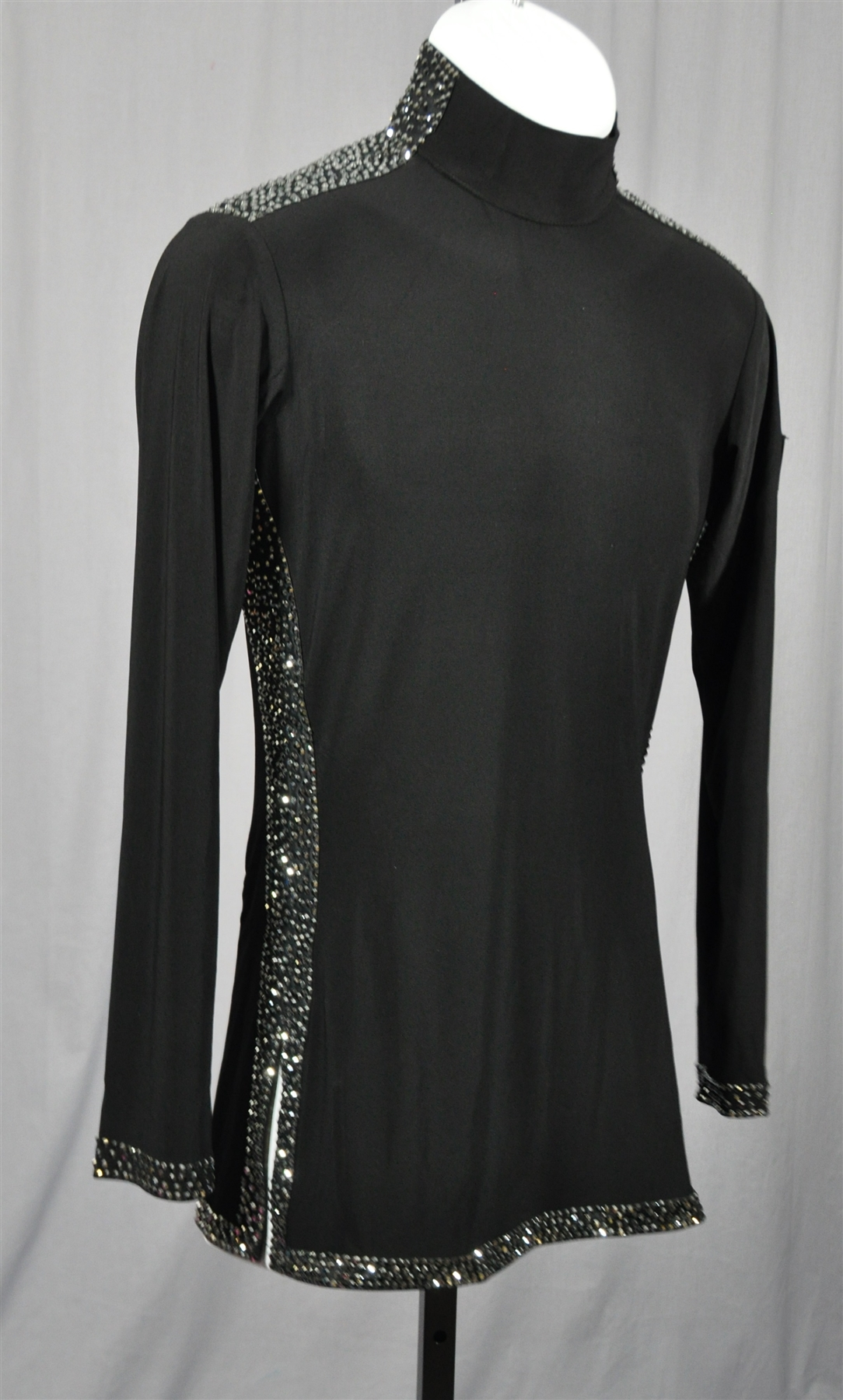Gold Shirt For Women