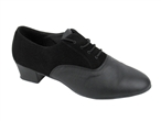 Men's Classic Latin Dance Shoes