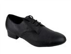 Men's Classic Ballroom Dance Shoes