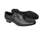 Men's Signiture Ballroom Dance Shoes